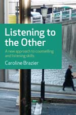 Listening-to-the-other