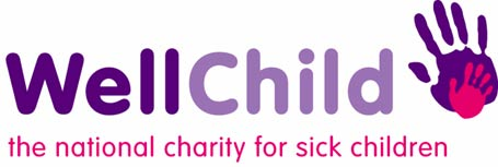 WellChild - the national charity for sick children