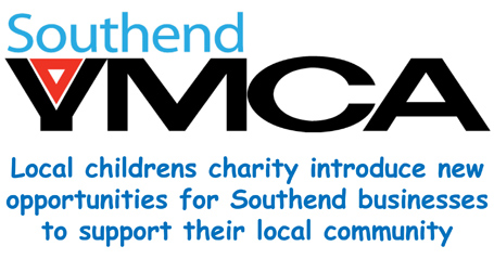 Southend YMCA - Local childrens charity introduce new opportunities for southend businesses to support their local community