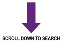 Scroll down to search