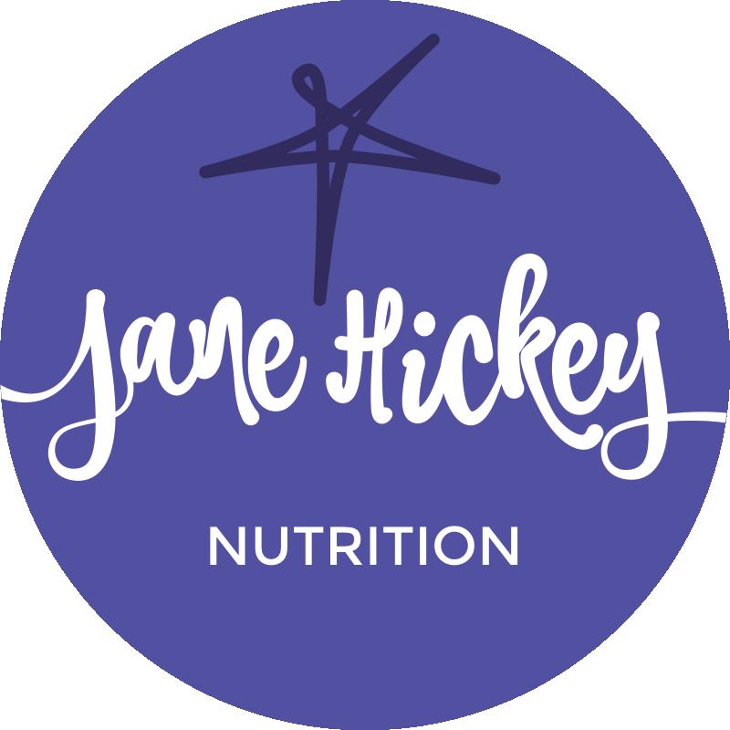 JH-logo-white-text.png