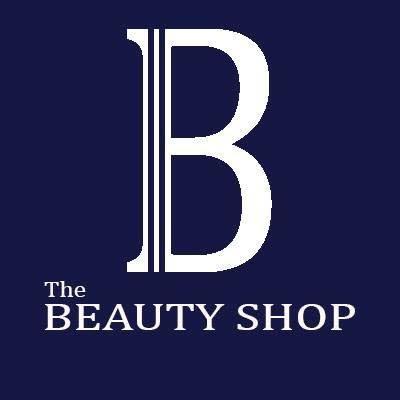 The Beauty Shop logo.jpg