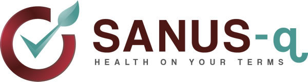 Sanus-Q offers a range of beneficial liposomal supplements
