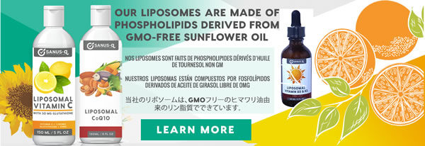 SANUS-q-Liposomals-600w-ENG.jpg