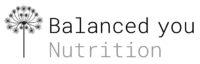 BalancedYou_Logo-RGB.jpg