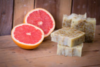 BeanandBoy---Grapefruit-and-Calendula-Soap.jpg
