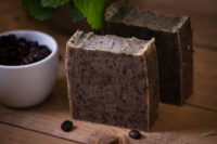 BeanandBoy---Peppermint-and-Coffee-Soap.jpg
