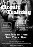 Circuit Training Flyer Jan 2018a.jpg