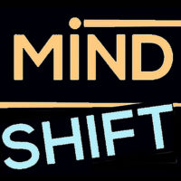 MindShift favicon (1).jpg