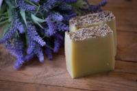BeanandBoy---Lavender-Soap.jpg