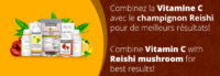 05-vitamin-c-reishi-combo-1165x400.png