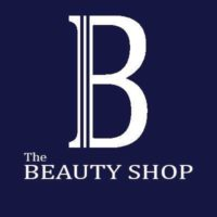 The Beauty Shop logo.jpg