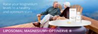 06-BSL-Liposomal-Vitamins-Magnesium-1165x400.png
