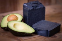 BeanandBoy---Activated-Charcoal-Soap.jpg