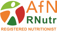 Registered Nutritionist.png