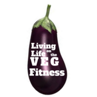 living life on the veg logo (2).png