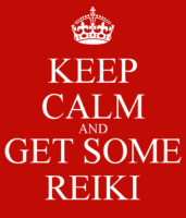 keep-calm-and-get-some-reiki-1.png