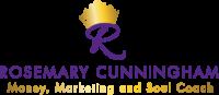 RC Logo 1.png