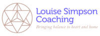 Louise Simpson Coaching