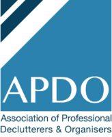APDO member