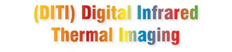 Digital Infrared Thermal Imaging (DITI)
