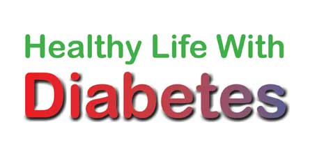 What is Diabetes and how can you lead a healthy life