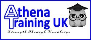 Athena Training UK