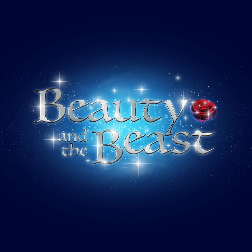 BATB-artwork-square-small.jpg
