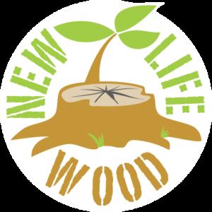 New Life Wood