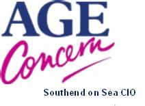 Age Concern Southend CIO