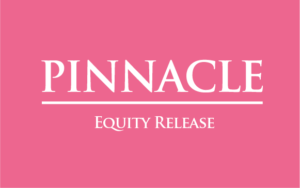 Pinnacle Equity Release