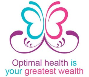 Optimal-Health-Wellness-Southend