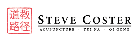Steve Coster Acupuncture