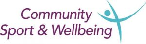 Chelmsford Community Sport and Wellbeing