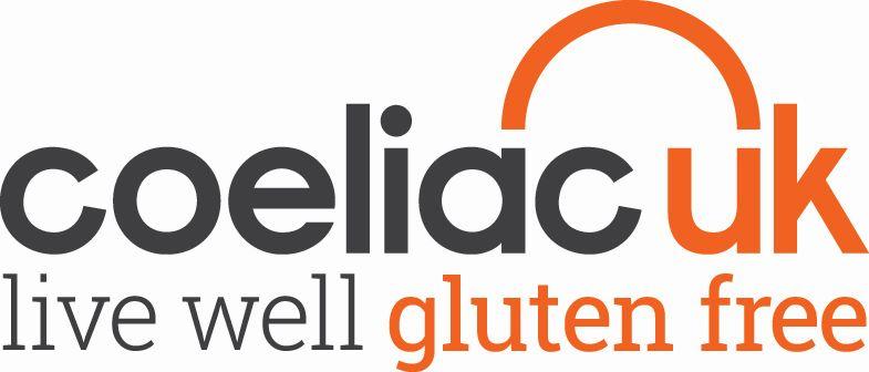 Coeliacs Logo Artwork_Colour