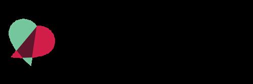 Nutrificient Life logo