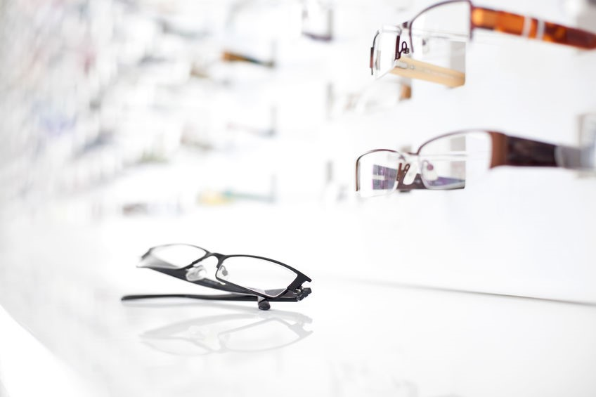 How Long Will it Take to Get used to Varifocals?