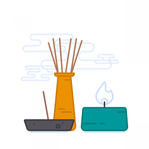 Sensory-Items-Ilustration