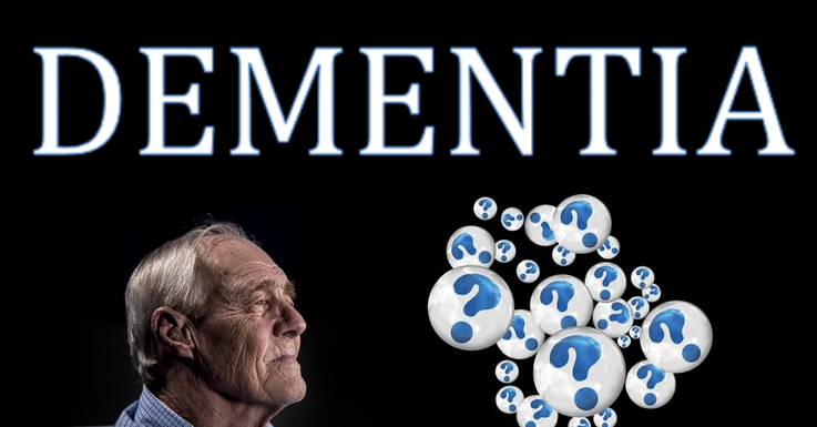 Dementia can be prevented and reversed