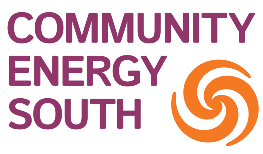 Community Energy South - community energy projects for Essex