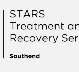 STARS – Southend Treatment and Recovery Service