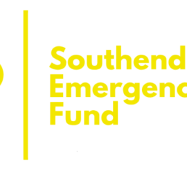 Southend Emergency Fund-