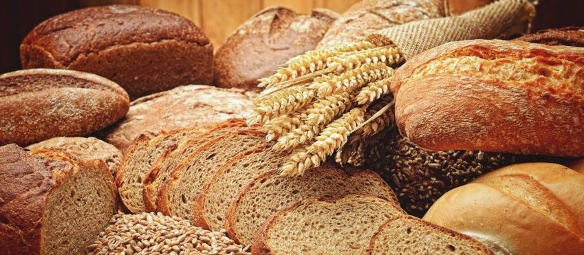 Could you have a gluten allergy you didn't know you had?