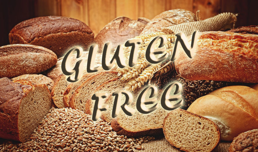 5 Gluten Facts And Myths Busted