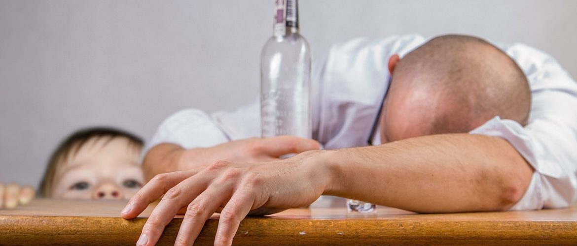 Addiction support during lockdown for alocoholism or any other addiction