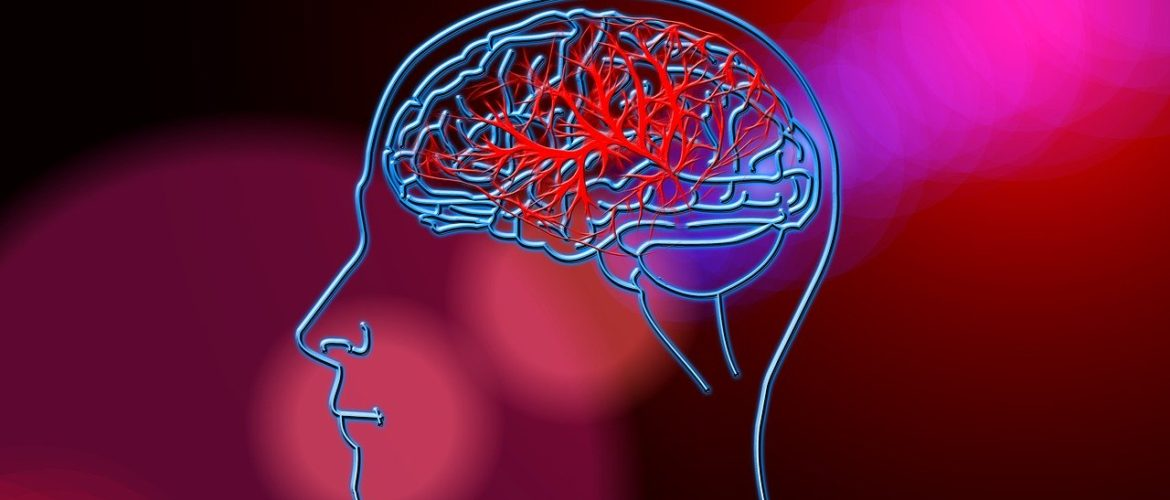 post stroke care is under threat but a new virtual rehab platform could help