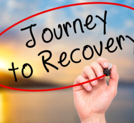Take a Holistic approach to addiction recovery for best results