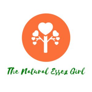 The Natural Essex Girl provides info on nuts and seeds to enjoy in your diet
