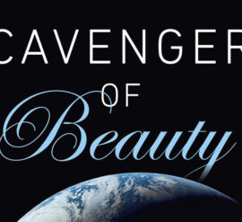 Book review: Scavengers of Beauty by Philippe Sibaud