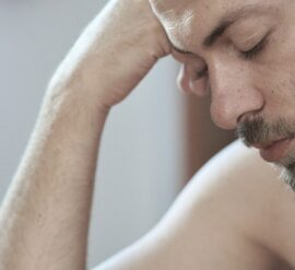 understanding and treating sleep apnoea